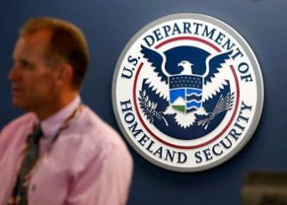 Biden Admin to Open Additional Holding Facility as Migrant Surge Continues: Report - newsheadline247.com