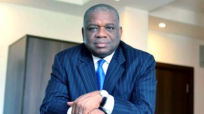Fraud: Court adjourns Orji Kalu's arraignment as EFCC requests shift of re-trial to Lagos - newsheadline247.com
