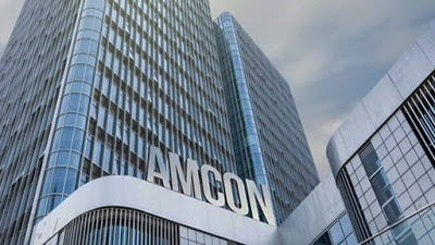 AMCON's Disobedience Of Court Orders Must Stop - Ovie Edomi - newsheadline247.com