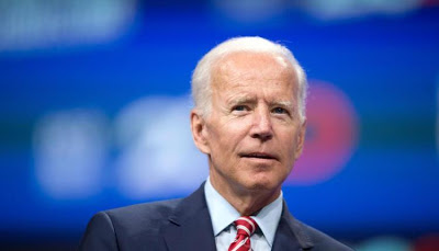 """""""Don't come over"""" - Asylum seekers won't be welcome in US except… – Biden - newsheadline247.com"""