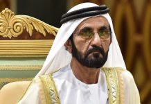 UAE to issue residence permit to Nigerians, others for virtual work - newsheadline247.com