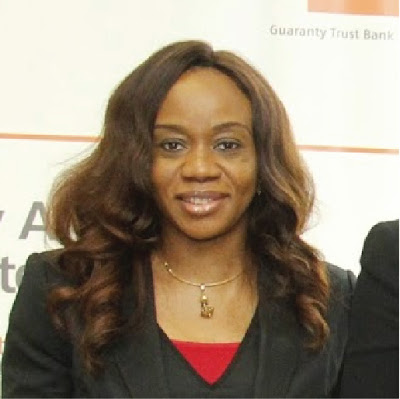 GTB CEO: Colleagues push for Mariam Olusanya to succeed Agbaje as Ademola Odeyemi waits in the wings - newsheadline247.com