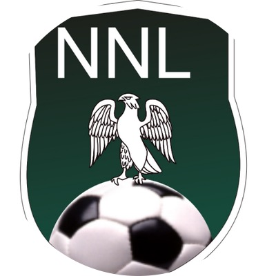 NNL: Private team owners threaten to pull out of 2020/21 season, issue quit notice - newsheadline247.com