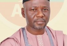 Only way to engage youth is through sports and entertainment says LG Chair aspirant, Majekodunmi - newsheadline247.com