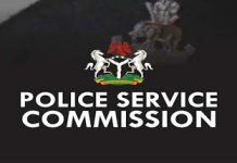 Police Service Commission trashes tales of marginalisation in officers' promotion - newsheadline247.com