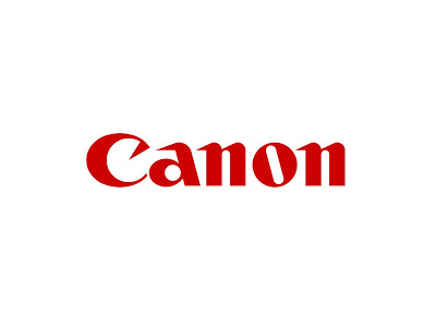 Cannon Central & North Africa taps into potential value of print in Africa, appoints four new tier 1 business partners across region - newsheadline247.com