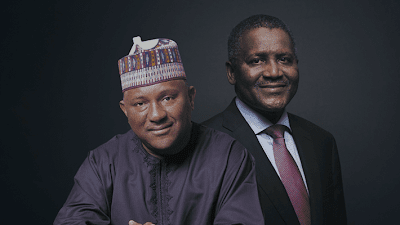 Cement Scarcity: Dangote, BUA for deliberately causing price hike, shortage - Distributors- newsheadline247.com
