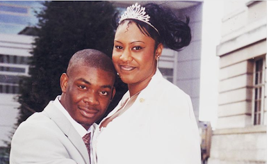 Married at 20, divorced at 22 - Don Jazzy finally speaks on his marital status - newsheadline247