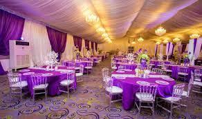 Lagos Govt eases restrictions on social gatherings, event centers - newsheadline247.com