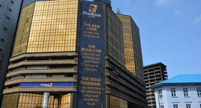 First Bank boardroom battle: CBN sacks all directors, sweeps Shobo aside reinstates Adeduntan as MD - newsheadline247