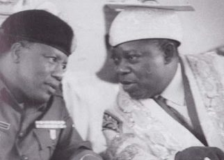 MKO Abiola: IBB annulled 1993 presidential election due to envy - Obasanjo