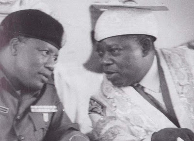 MKO Abiola: IBB annulled 1993 presidential election due to envy – Obasanjo
