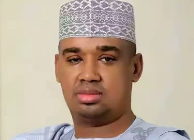 Details… How Abubakar Isa-Funtua was dumped like a bad habit by sycophants, fortune hunters, self-confessed loyalists - newsheadline247.com