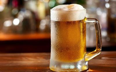 Beer, alcoholic beverage generating most income for Nigeria in 2021 – Bureau of Statistics - newsheadline247.com