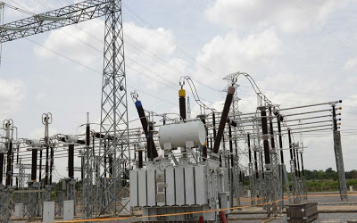 Groups protest as Buhari Govt moves to hike electricity tariff again - newsheadline247.com