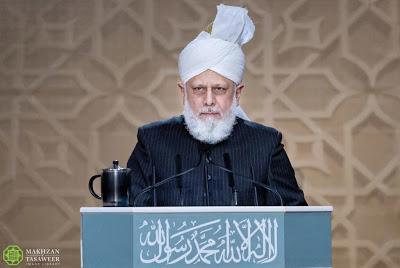 Global Muslim Leader Condemns Israeli Aggression - newsheadline247.com