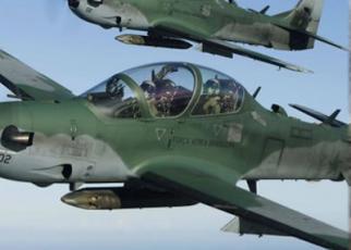 Boko Haram: Nigeria will get six Tucano jets in July, says U.S. - newsheadline247.com