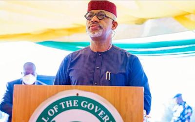 Ogun: Gov Abiodun Launches 24-Hour Ambulance Service Across State - newsheadline247.com