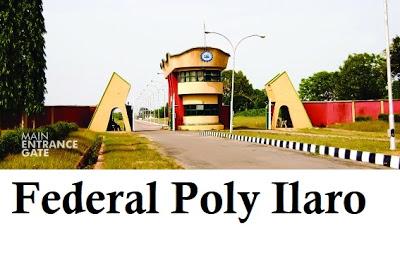 Senate Approves Upgrade of Ilaro Federal Polytechnic to University of Technology - newsheadline247.com