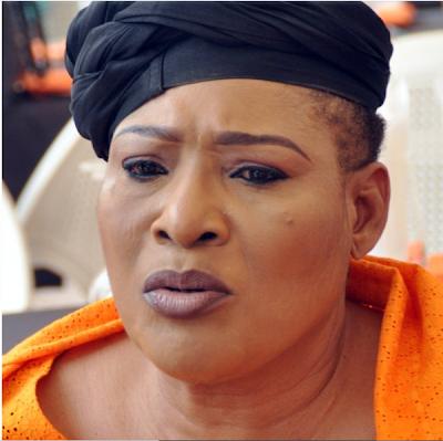 Fraud: Buhari fires Kemi Nelson, NSITF MD, Adebayo Somefun, others over N3.4b scam - newsheadline247.com
