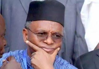 Democracy Day: Kaduna 'People dying, suffering' under El-Rufai, residents lament - newheadline247.com