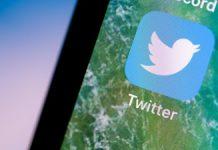 Twitter: Nigerians go for VPNs to bypass restrictions-newsheadline247.com