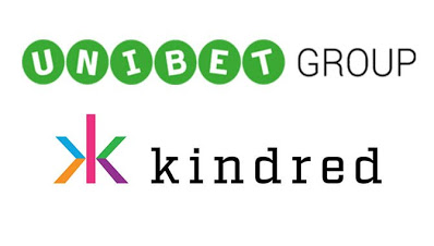 Kindred launches BetShare – an innovative bet sharing tool - newsheadline247.com